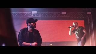 Guess Who feat. Spike - TU (Live la Arenele Romane)