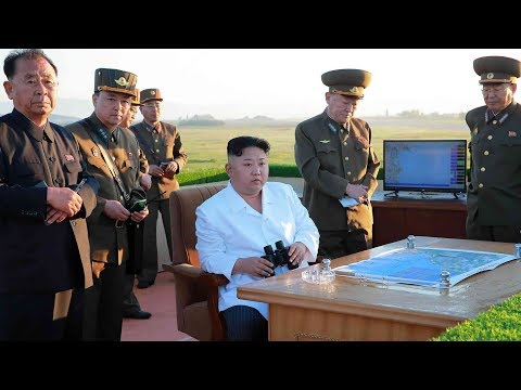 DPRK condemns US VP's attempt to turn LatAm against Pyongyang