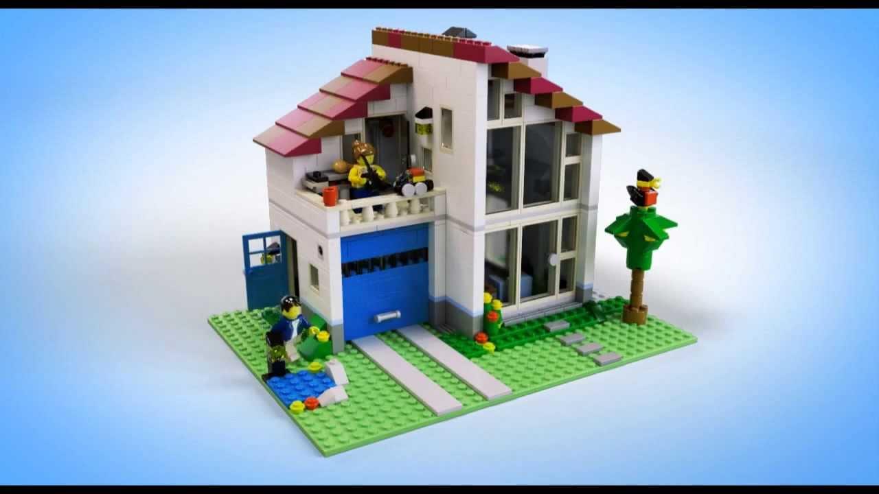 Заказать конструкторы лего в москве и других городах россии в интернет магазине детский мир. Большой выбор lego по приемлемым ценам!