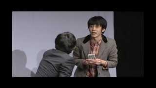 DVD ナイスなやつら ~未来はイイトコロ~ 2012年6月20日発売 ¥3500(...