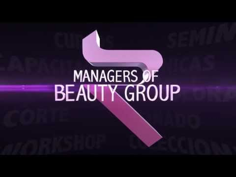 MANAGERS OF BEAUTY URUGUAY
