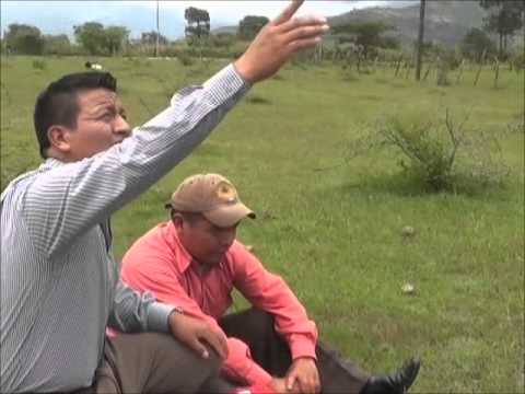 Santiago Garcia vol 6 joyabaj quiche