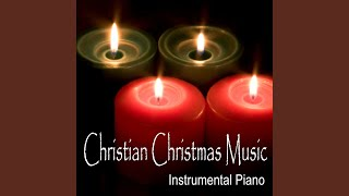 The Angel Gabriel (Instrumental Version)