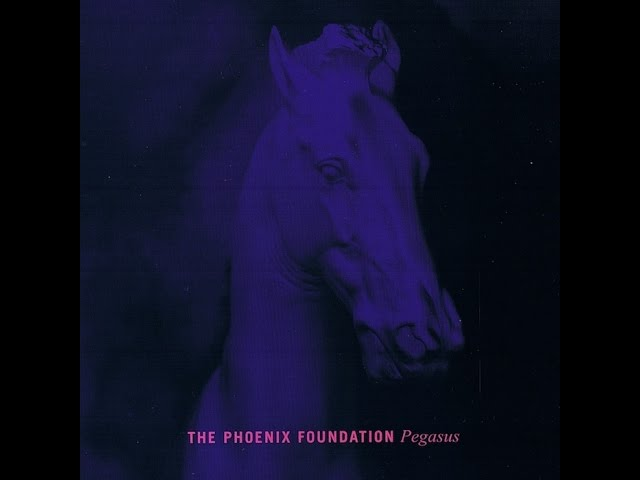 the-phoenix-foundation-nest-egg-official-audio-phoenixfoundationtv