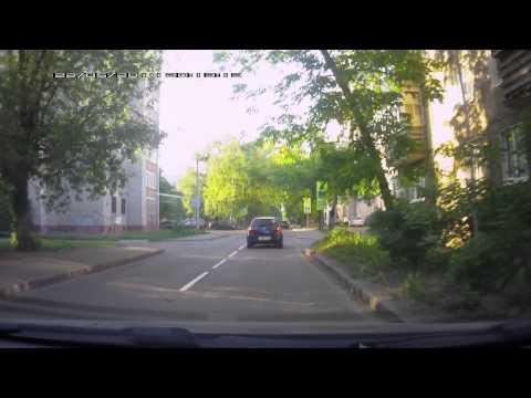 Автомобильный видеорегистратор ACV Q5 - отзывы, рейтинг