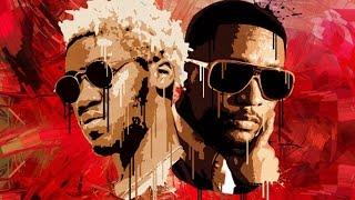 Quality Control Music & OGG Presents: OG Mac & Zaytoven 'OGZAY' Str...