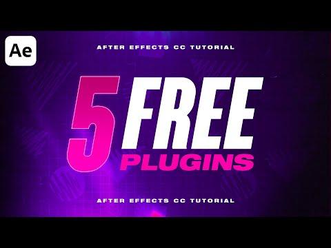 5 BEST FREE