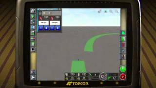 Pomiar24.pl: Topcon System 350 - kompletny system dla rolnictwa precyzyjnego