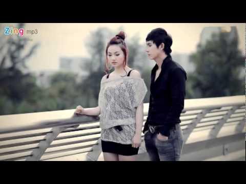 Chuyen Tinh 7 Nam