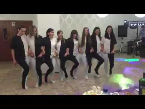 Mast Nagpuri song remix video