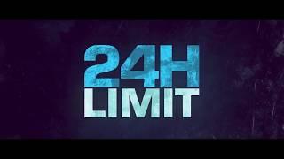 24H LIMIT Teaser VF 2018