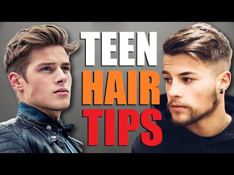 10-best-teen-hair-tips-for-a-better-hairstyle!-(young-men's-hair-advice)