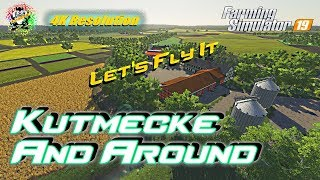 "[""Kutmecke And Around Map"", ""tazzienate"", ""4k"", ""4k video"", ""4k resolution"", ""4k resolution video"", ""fs19"", ""fs-19"", ""fs19 mods"", ""fs19 maps"", ""farming simulator"", ""farming simulator 19"", ""farming simulator 2019"", ""farming simulator 19 mods"", ""farming sim"