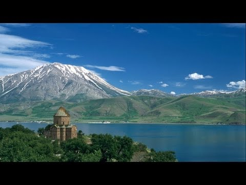 Armenian Genocide of Armenians 1915. NEW FACTS by Russian Historians. Armenian Genocide Armenia.