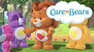 Care Bears | Always Care!