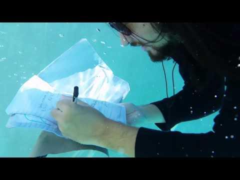 Generik & Aneken - Ambidextrous (Official Video)