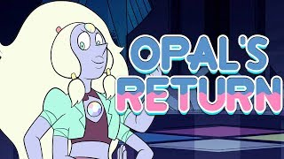 the-importance-of-opal-in-steven-universe-the-movie