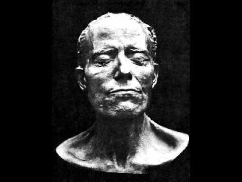 Mahler, 10. Symphonie, V. Satz: Finale
