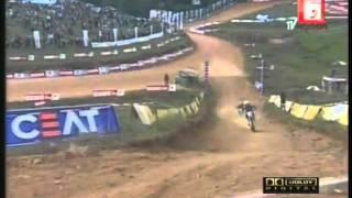 foxhill supercross 2011-4-18 鈴木友也