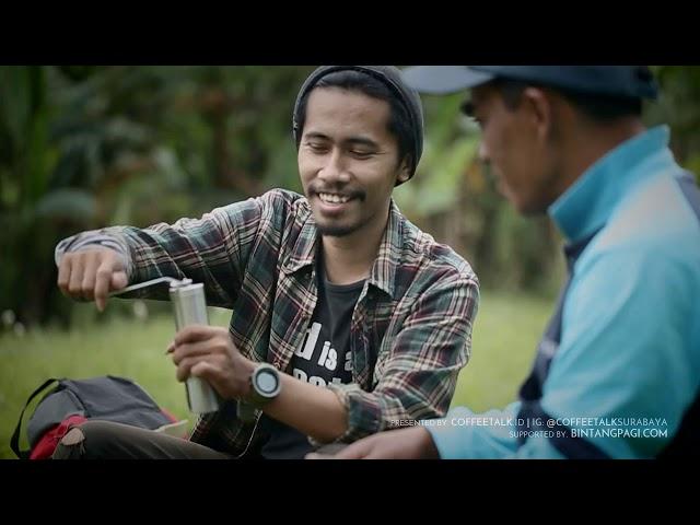 Petani Kopi Indonesia | Iklan Layanan Masyarakat