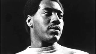 Otis Redding - Cigarettes And Coffee