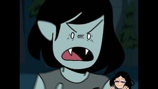 Adventure Time As Memes