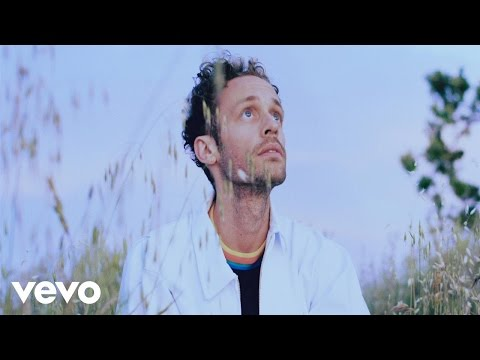 Wrabel - We Could Be Beautiful