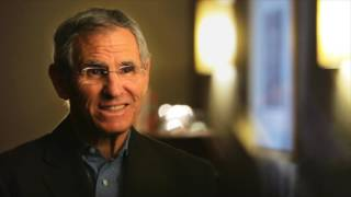 Jon Kabat Zinn - NOW Is The Only Time You Have For Anything