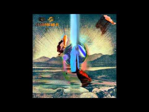 Jennifer Lo-Fi - Noia (2011) Full EP
