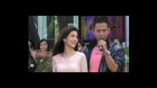 Delon Indah Pada Waktunya - Pelangi Trans7 23 Mei 2012 - Footage