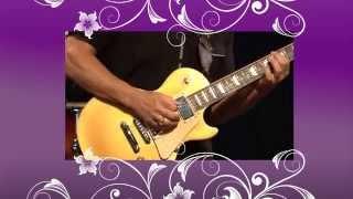 Ciao Bella Signorina -Rico Monaco Band