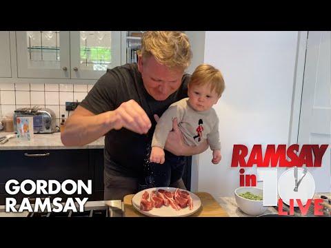 gordon-ramsay-shows-how-to-make-a-lamb-chop-dish-at-home-|-ramsay-in-10