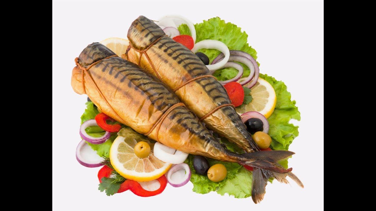 Рыба форель картинки
