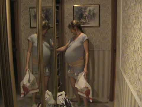 Беременность после 40 лет 28 неделя беременности. - YouTube