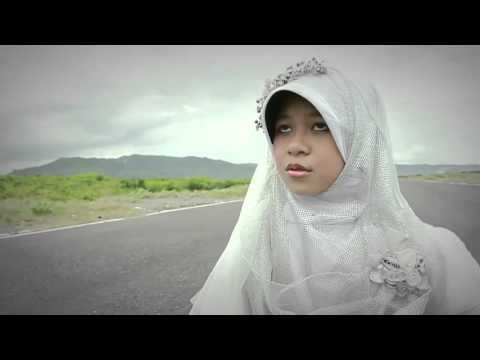 fatamorgana By DONNA SIGIT.mp4