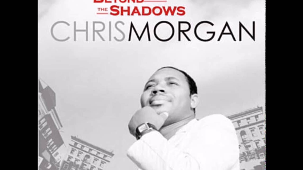 Download Just like a dream - Chris Morgan