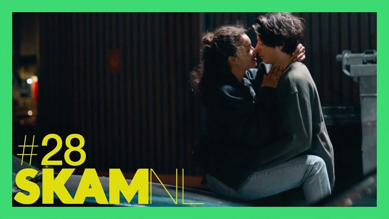 Download Niet doen | #28 | SKAM NL S02