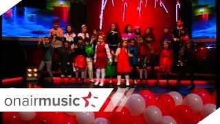 Hana Morina - Kukulla ime - Gezuar 2013 - 1st Channel
