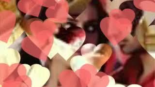 Музыка с шкатулки дитя Асада И Зой