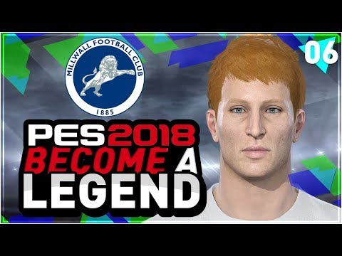BECOME A LEGEND Ep6 - PLAYING AGAINST PL OPPOSITION!!