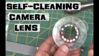 no-drip-camera-lens