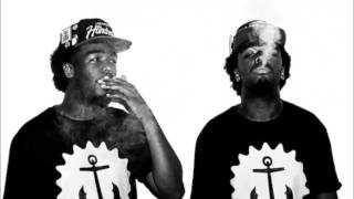 IAMSU! - Say My Name Ft. HBK CJ & Azure (Dj Official)