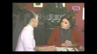 Paulina Abascal Todo sobre ella en 13 Minutos (Reeditado)