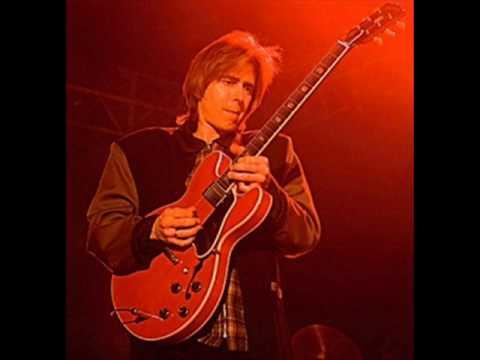 Red House - Steve Vai, Joe Satriani, Eric Johnson