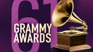 This Way Out - 61st Grammy LGBT Nominees