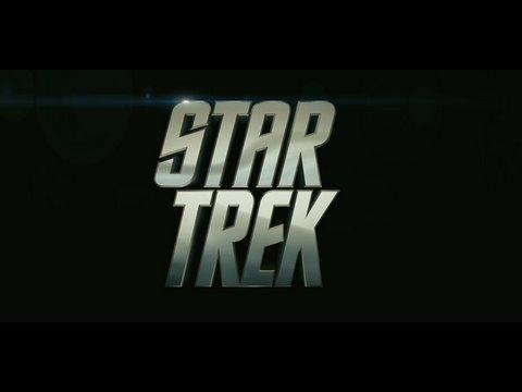 'Star Trek' Writers Interview