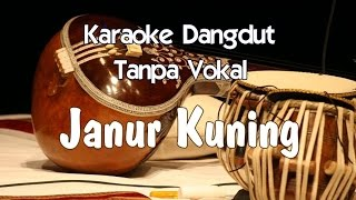 Video Karaoke Janur Kuning Dangdut download MP3, 3GP, MP4, WEBM, AVI, FLV Oktober 2017