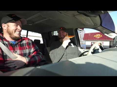 Kid Breaks Door During Major Tantrum | Supernanny from YouTube · Duration:  4 minutes 4 seconds