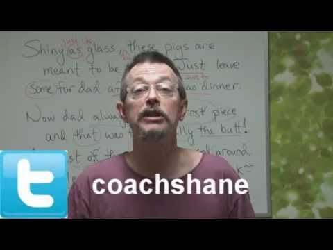Learn English: Daily English Dictation 197 & Listening Comprehension