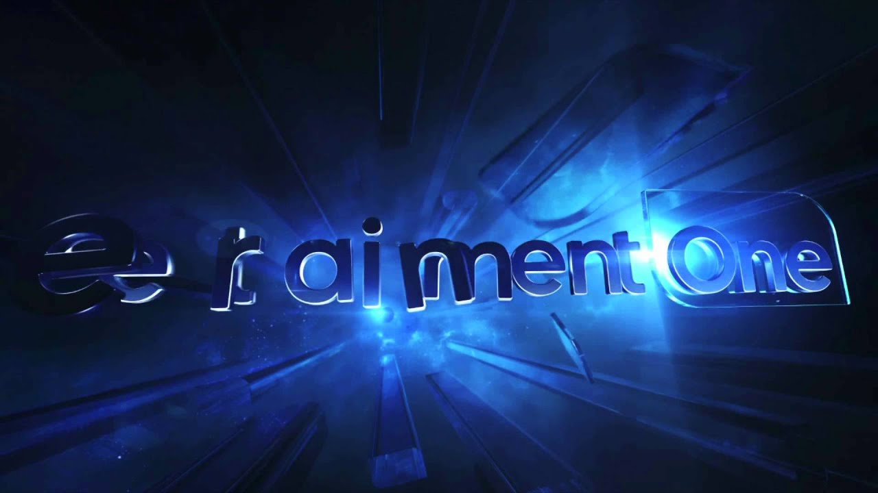 a55cf559230 Entertainment One (2015) - YouTube